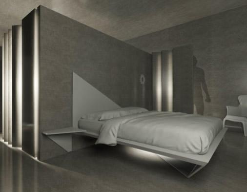 100% Hotel show Honeymoon suite | Ξενοδοχεία & Τουριστικές Κατοικίες