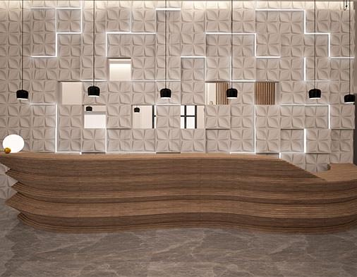 Συμμετοχή της M!nd the_Ark στο Διαγωνισμό 100% Hotel Design Awards | Ξενοδοχεία & Τουριστικές Κατοικίες