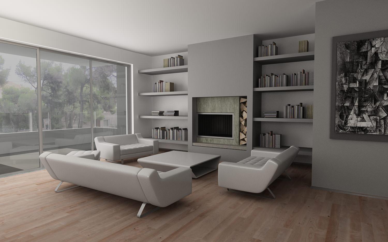Κατοικία στη Ν.Πεντέλη | Κατοικίες